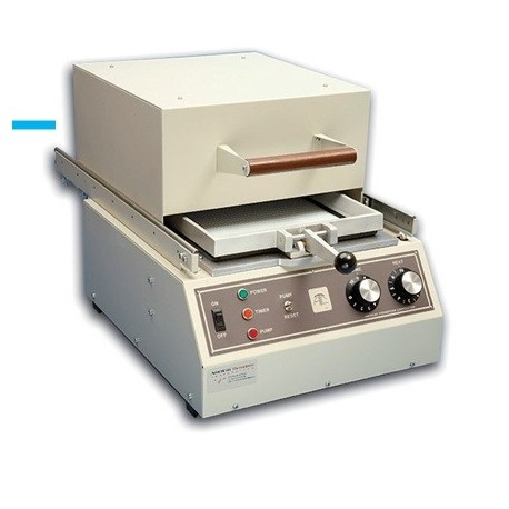 THERMOFORM BRAILLON DUPLICATOR