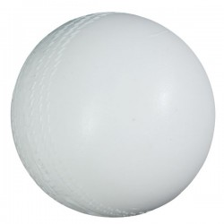 Pelota sonora Cricket